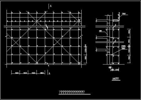 电路 电路图 电子 工程图 平面图 原理图 450_321
