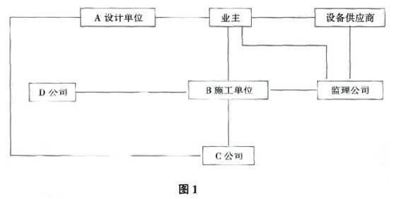 电路 电路图 电子 设计 素材 原理图 560_282