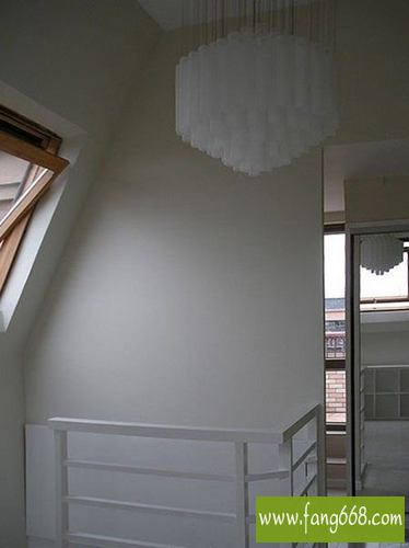 客厅吊顶装修效果图大全2013图片欣赏,2013家居吊顶设计雅