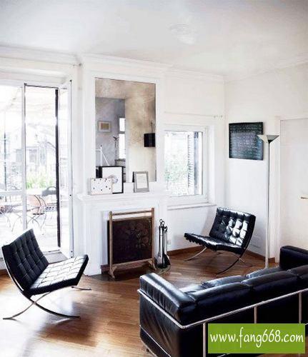 居室的温馨感.   ,小户型装修效果图,小户型装修效果图大全,