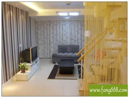 130平方3层楼房设计图,130平方复式楼设计图,四十平方复式