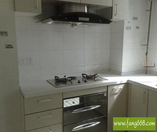 几款设计感十足的厨房家居用品图片