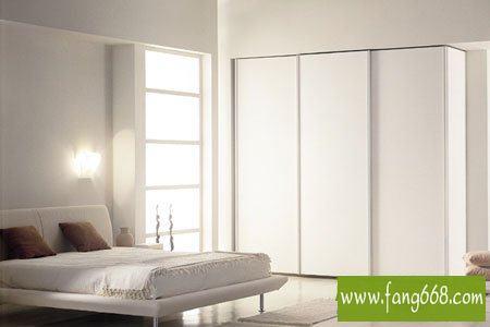 效果图,卧室装修效果图大全,卧室装修效果图片 ,   主卧室衣柜