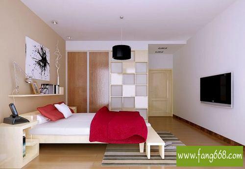 农村房间设计 农村房间设计图 农村房间装修图片