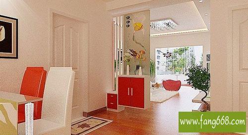 2013客厅沙发背景墙效果图,客厅装修效果图,客厅装修效果图