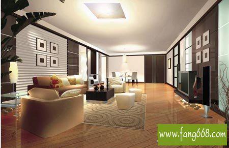 装修效果图片 ,   家居客厅装修图片,30款2013年流行的客厅装